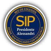 Colegio Presidente Alessandri