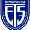 Trewella's school