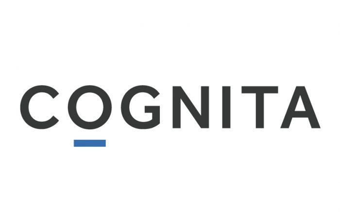Cognita