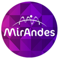 GC_MIRANDES_HD