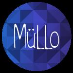 GC_MULLO_final