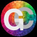 cropped-Nuevo_Logo_Grupo_Cetep_V4_SIN_LETRAS.png